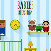 Baby Room Differences Online