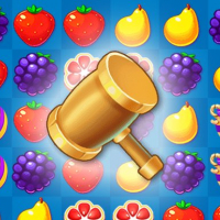 Fruit Candy Online