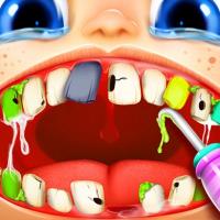 Happy Dentist Online