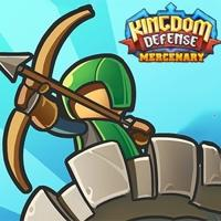 Kingdom Defence: Mercenary Online
