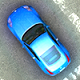 Parking Fury 3 Html5