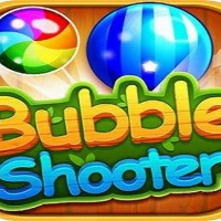 Shooter bubble  Online